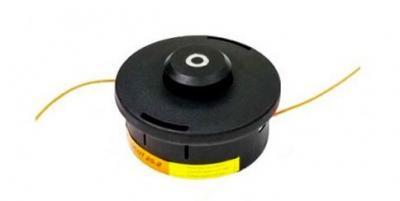 Pachet Motocoasa Micul Fermier 2.5kw, 3,4 CP, Complet accesorizata cu 3 accesorii, 2 moduri de taiere + FURCA cu 4 coarne 7