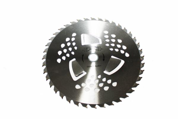 Pachet Motocoasa Micul Fermier 2.5kw 3.4CP, 9000 rpm, 4 tipuri de taiere, 8 accesorii + FURCA cu 4 coarne 13
