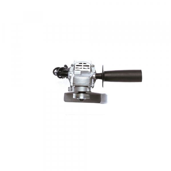 Polizor unghiular 800W Detoolz, 12000 RPM, 125mm 6