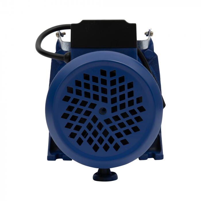 Pompa apa de suprafata Micul Fermier Jet 100L, 1500 W, 3600 l/h 1