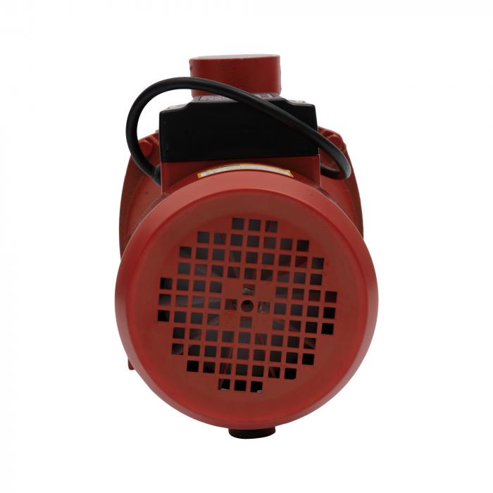 Pompa apa Micul Fermier FHM, 1500W, 2 Toli, refulare 15m, 350 litri/min, centrifugala de suprafata 3