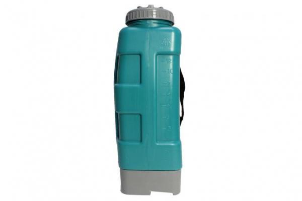 Pompa de stropit manuala 12L Pandora 4 Bari 6