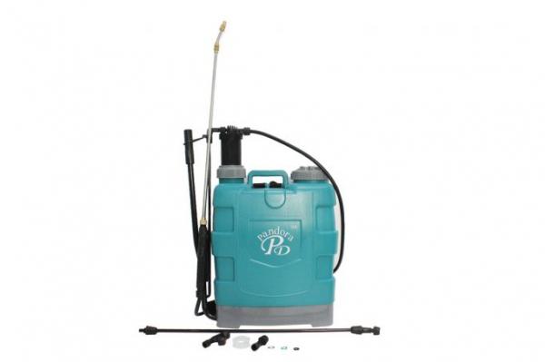 Pompa de stropit manuala 20L Pandora, 4 Bari 0