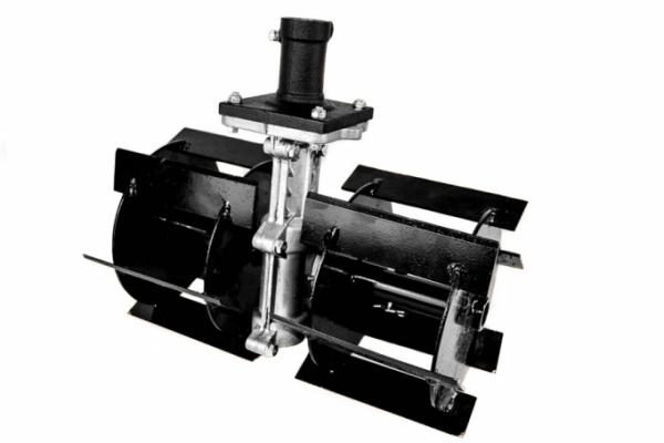 Prasitoare pentru motocoasa de 26 mm*9 caneluri pentru motocoasa [0]