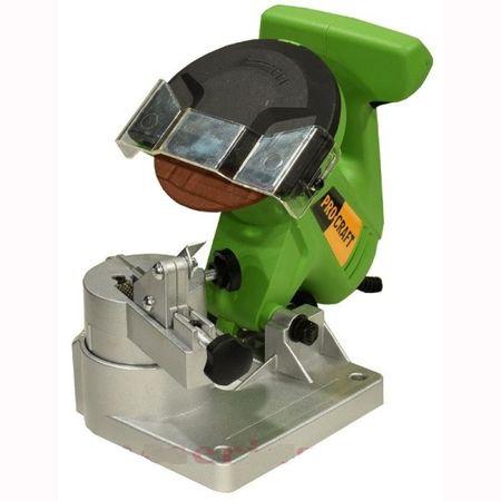 Masina de ascutit lanturi de drujba Procraft SK950, 950W, Ascutitor 1