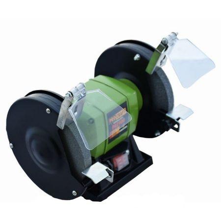 Polizor de banc 900W, 150mm + 2 Discuri, PROCRAFT PAE900 [0]