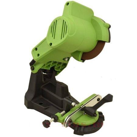 Masina de ascutit lanturi de drujba 1000W ProCraft SK1000 3