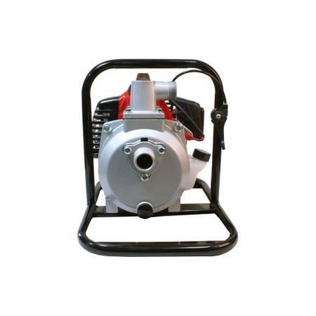 Motopompa pentru Apa, Motor 2 Timpi, 1 TOL, 8m3, 2CP Micul Fermier 3