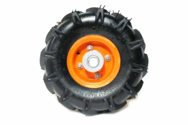 Roata tractor 350-4 mica 1