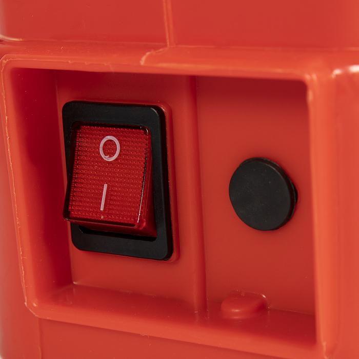 Vermorel pompa de stropit cu acumulator HERLY 16 Litri, 5 Bari [11]