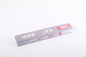 Electrozi de 2.5mm MONOLITH2