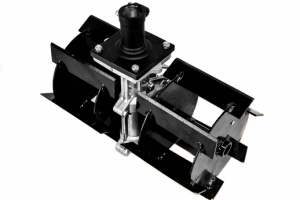 Prasitoare pentru motocoasa de 26 mm*9 caneluri pentru motocoasa [1]