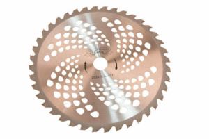 Disc pentru motocositoare nr. 10 (255) cu vidia Micul Fermier1