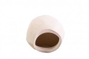 Membrana (burduf) pentru hidrofor de 24L [1]