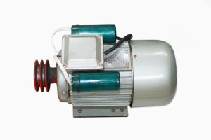 Tocator de furaje Universal (cocean, lucerna, paie) + Moara de cereale Micul Fermier F500 4 Kw 1500 kg/h [4]