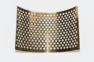 Tocator de furaje Universal (cocean, lucerna, paie) + Moara de cereale Micul Fermier F500 4 Kw 1500 kg/h [5]