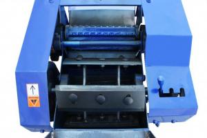 Tocator de lucerna si siscornita Micul Fermier 2.8 KW, 400 KG/H, bobinaj cupru, model nou [5]