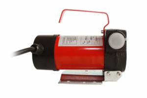Pompa electrica de transfer combustibil 24V, 1.6-1.8bar, (33)L/min, pompa, combustibil [1]