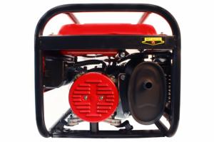 Generator electric monofazat pe benzina Micul Fermier, MF-3500, 2800W , 4Cp [2]