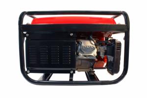 Generator pe benzina Micul Fermier, MF-2500, 2200W [7]