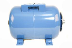 Bazin pentru hidrofor de 50L3