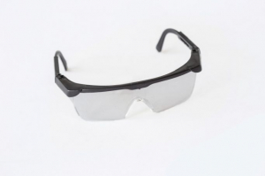 Ochelari pentru protectie, reglabili0