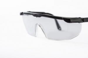 Ochelari pentru protectie, reglabili1