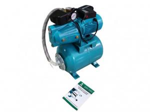 Hidrofor 0,75kW/1HP AUJET 100L, DEETOOLZ0