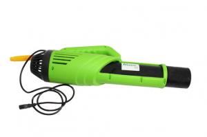 Atomizor electric portabil PANDORA2