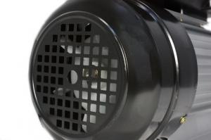 Motor electric 2800RPM 1.5KW cu carcasa de aluminiu Micul Fermier4