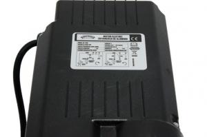 Motor electric 2800RPM 0.75Kw cu carcasa de aluminiu Micul Fermier [7]