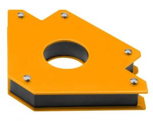 Dispozitiv magnetic reglabil pentru sudura 22.5 kg