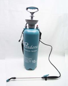 Pompa de stropit manuala 10L Pandora3