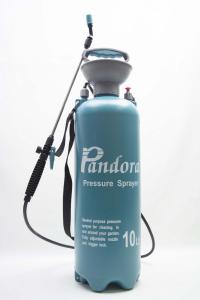 Pompa de stropit manuala 10L Pandora0