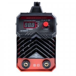 Aparat de sudura Almaz SP285D, 285A, Profesional, AZ-ES0112