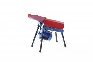 Batoza de curatat porumbul electrica ( DUBLA ) 2.2 KW turatie 2800 rpm [2]