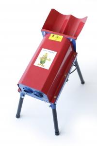 Batoza de curatat porumbul electrica ( DUBLA ) 2.2 KW turatie 2800 rpm [1]