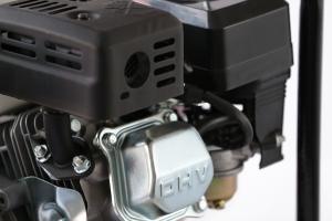 """Motopompa pe benzina 2"""" toli, 6.5Cp, Motor OHV, 4000Rpm , Micul Fermier [6]"""