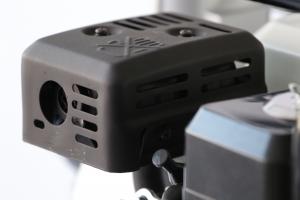 Motopompa pe benzina pe 3 TOLI putere 6,5cp debit 40000L/H5