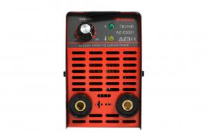 Invertor de sudura Almaz AZ-ES001 250A Electrod 1.6-4mm, accesorii incluse4