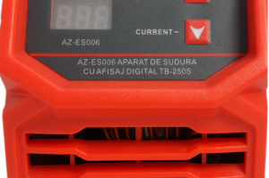 Aparat de sudura cu afisaj digital TB-250S [8]