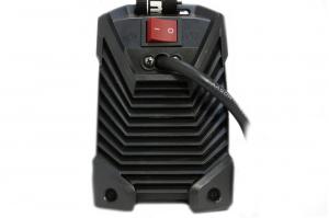 Aparat de sudura Invertor AlmazProfi 250A AZ-ES003, Clesti de sudura + masca de mana [17]