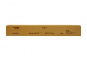 Masina de taiat placi ceramice lungime 600mm, grosime 12mm, taiere directa liniara [12]