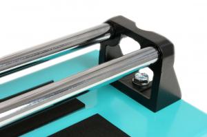 Masina de taiat placi ceramice lungime 600mm, grosime 12mm, taiere directa liniara [9]