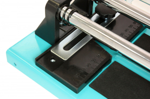 Masina de taiat placi ceramice lungime 600mm, grosime 12mm, taiere directa liniara [10]