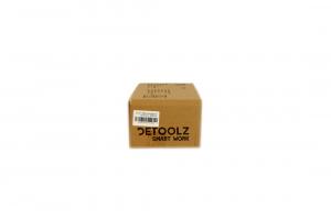 Dispozitiv de taiere gresie si faianta Detoolz 400 mm6