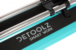 Dispozitiv de taiere gresie si faianta Detoolz 400 mm8