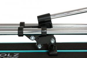 Dispozitiv de taiere gresie si faianta Detoolz 400 mm4