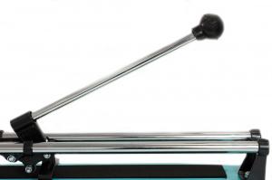 Dispozitiv de taiere gresie si faianta Detoolz 400 mm5