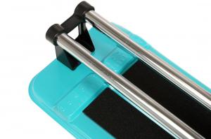 Dispozitiv de taiere gresie si faianta Detoolz 400 mm12